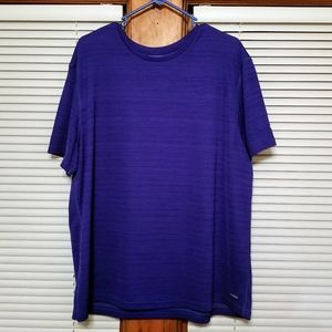 Champion DUODRY Tee Shirt